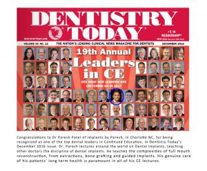 dentistry-today-large-comp