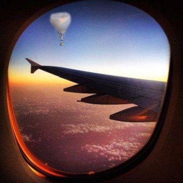BruxZir in the Sky
